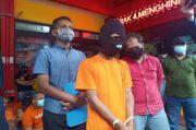Ayah Keji Ini Culik dan Siksa Anaknya, Video Penganiayaan Dikirim ke Mantan Istri