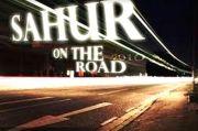 Cegah Sahur On The Road, Disdik Jabar Arahkan Pelajar SMA Ikut Pesantren Kilat