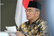 Larangan Mudik Tak Pengaruhi Okupansi Hotel di Surabaya