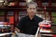 Pengamat: MUI Diminta Serukan Pengurangan Utang Negara Miskin