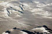 Bumi Hampir Kehilangan Semua Oksigennya 2,3 Miliar Tahun lalu