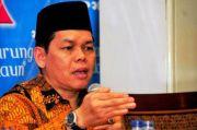 Copot Pejabat karena Pengajian, MUI Minta Erick Thohir Tegur Komisaris Pelni
