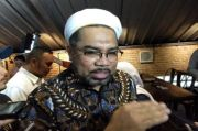 KSP Nyatakan Dukung Pencopotan Pejabat PT Pelni terkait Pengajian