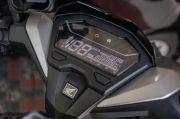 Cara Deteksi Problem Sepeda Motor Lewat Kedipan MIL