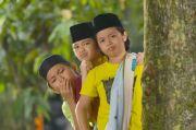 Haikal, Waluyo, dan Soleh Berlomba Kebaikan dengan Trio Kunyit, Siapa yang Unggul?