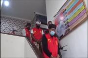 Korupsi Bedah Rumah, Kades Bersama Kaur Keuangan dan 3 Warga Dijebloskan Penjara