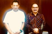 Indonesia Maju Bergotongroyong Merawat Humanisme dan Melawan Terorisme