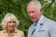 Di Hari Kematian Pangeran Philip, Pangeran Charles dan Camilla Harusnya Rayakan Anniversary Pernikahan