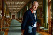Pembatasan COVID-19 Batasi Acara Pemakaman Pangeran Philip