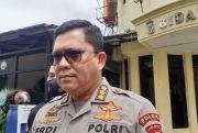 Polda Jabar Sebut Olah TKP Empat Tangki Tak Ganggu Operasional Kilang Balongan