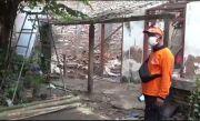 Gempa Besar Malang, Ibu dan Bayi di Ponorogo Selamat dari Reruntuhan Rumah