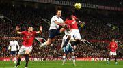 Legenda Liverpool Ramalkan Man Utd Bakal Kalahkan Tottenham