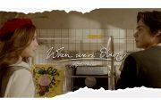 Agatha Chelsea Sebutkan Ciri Pria Idamannya di Mini Album Terbaru Love Letters