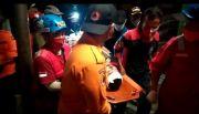 Pria Ini Lompat dari Jembatan Merah Bogor, Ditemukan Selamat 5 Km dari Lokasi Awal