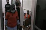 Dikenal Licin, Janda Muda Seksi Buron Kasus Narkoba Diringkus Satreskoba Polresta Mataram