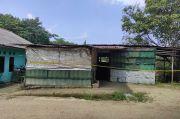 3 Hari Tak Terlihat, Mang Gondrong Ditemukan Tewas di Rumahnya