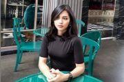 Era Setyowati Beberkan Alasan Cabut Aduan Penelantaran Anak Prof. Muradi di KPAI