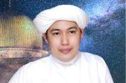 Sejarah Singkat Perkembangan Ilmu Tafsir Al-Quran (1)