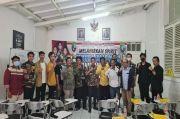 FKPPI Dorong IPP Jabar untuk Pemuda Juara Lahir dan Batin