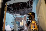 Peneliti Sebut Gempa Besar M6,1 Seperti di Malang Berpotensi Terjadi di Jalur Banten hingga Banyuwangi
