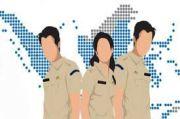 Besok, 183 PPPK Lingkup Pemkot Makassar Terima SK