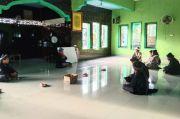 Jamaah An-Nadzir Mulai Laksanakan Puasa Ramadan Hari Ini