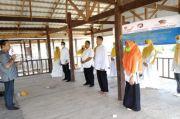 JSDI Diharap Bantu Sektor Pendidikan di Kota Parepare