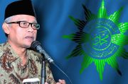 Jadi Pusat Islah, Haedar: Perbedaan Pilihan Politik Jangan Dibawa ke Masjid