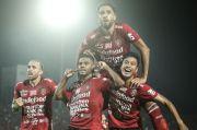Jadwal Perempat Final Piala Menpora, Senin (12/4/2021)