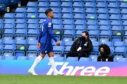 Hadapi Porto di Liga Champions, Thiago Silva Optimis Chelsea Bisa Bicara Banyak