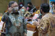 Cerita Bambang Brodjonegoro tentang Peleburan Kemenristek ke Kemendikbud