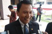 Kritik Penggabungan Kemendikbud-Kemenristek, Mardani PKS: Seperti Poco-Poco