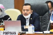 Ristek Digabung ke Kemendikbud, Ketua Komisi X DPR: Perlu Ditambah Wamen