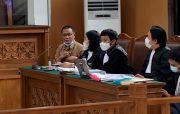 Ahli Jelaskan Kritik Jumhur Hidayat Soal Omnibus Law Hal Biasa