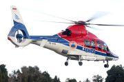 Akses ke Kabupaten Kupang Masih Terputus, Pemerintah Kerahkan Helikopter Hari Ini