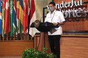 Menparekraf Akan Awasi Ketat Objek Wisata yang Buka selama Ramadhan dan Lebaran
