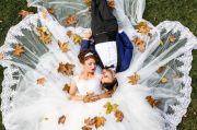 Sedang Mencari Pasangan? 4 Zodiak Ini Akan Menjadi Pasangan Hidup Terbaik
