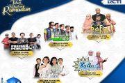 Ini 5 Program Unggulan RCTI di Bulan Ramadan