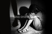 Kekerasan Seksual pada Anak di Kota Serang Masih Tinggi