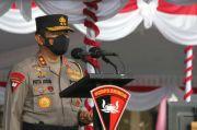 Ingat! 5 Pos Penyekatan di Bali Ini Bakal Halau Pemudik Lebaran