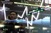 Saham ARTO Paling Stabil Dibandingkan Bank Digital Lain