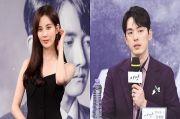 Ngaku Eating Disorder, Ternyata Begini Perilaku Kim Jung Hyun Selama Syuting Drama Time
