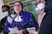 Cabut Gugatan Sepihak, Razman Desak Prof Muradi Laporkan Era Setyowati