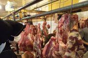 Harga Daging Sapi hingga Telur Ayam Menanjak Jelang Ramadan