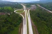 Jalan Lintas Timur Riau Senilai Setengah Triliun Bakal Digarap