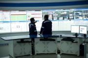 Mengintip Penerapan Digitalisasi di Dalam Chevron Pacific Indonesia