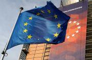 UE Tolak Setiap Upaya Gagalkan Upaya Hidupkan Kembali Perjanjian Nuklir Iran