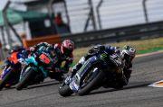 KTM dan Ducati, Pesaing Berat Yamaha di MotoGP Portugal 2021