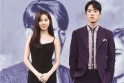 13 Adegan Sentuhan Fisik yang Hilang antara Kim Jung-Hyun dan Seohyun dalam Time