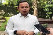 Asosiasi Pemerintah Kota Dukung Penuh Inpres Optimalisasi Program Jamsostek